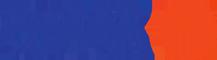 daftein logo small